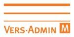 VersadminM Logo